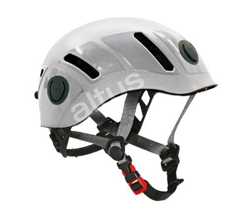 ff90ba9 casco jupiter 2013
