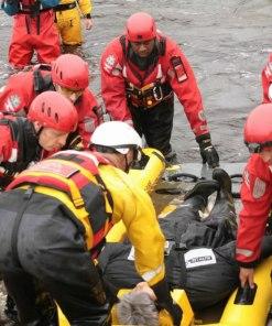 search rescue 01