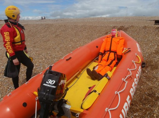 water rescue 06
