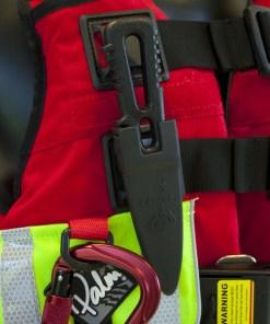 Colete Rescue 850 PALM 10392 3