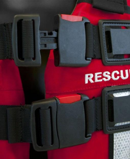 Colete Rescue 850 PALM 10392 4