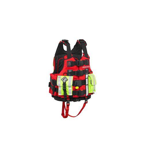 Colete Rescue 850 PALM 10392 5
