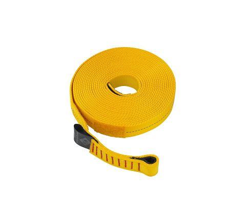 Fita Safety PALM 10538 2