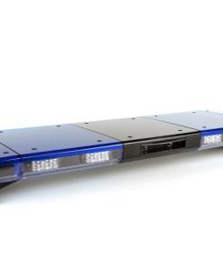 Iluminação de Emergência- Pontes