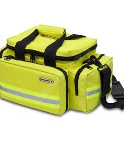 Elite Bags EMERGENCY EM13.002