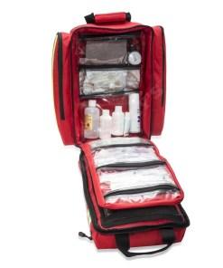 Elite Bags EMERGENCY EM13.006 3