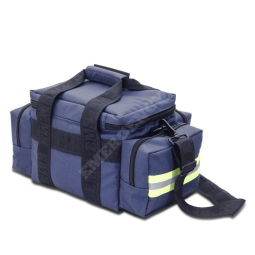 Elite Bags EMERGENCY EM13.014 2