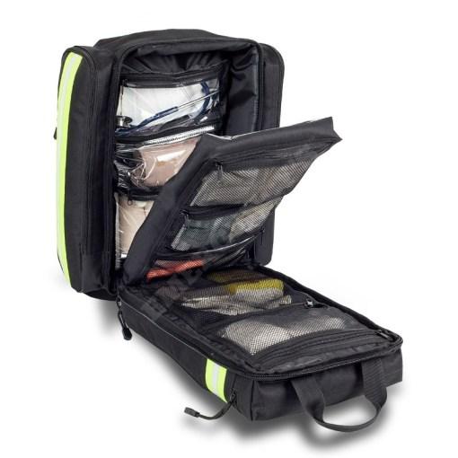 Elite Bags EMERGENCY EM13.018 4