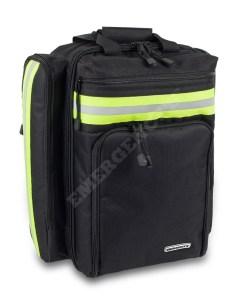 Elite Bags EMERGENCY EM13.018