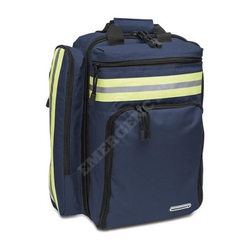 Elite Bags EMERGENCY EM13.023