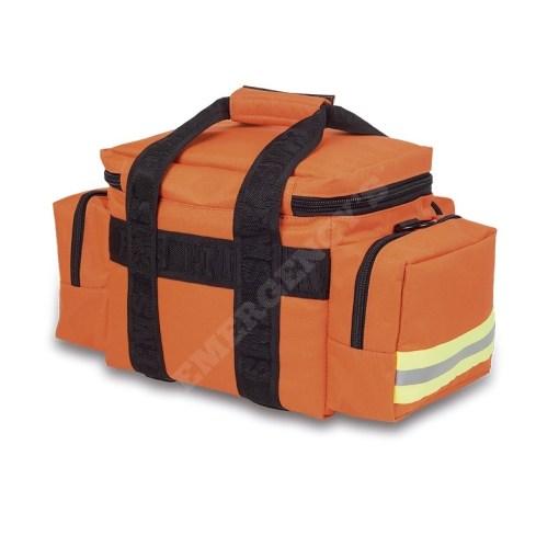 Elite Bags EMERGENCY EM13.025 3