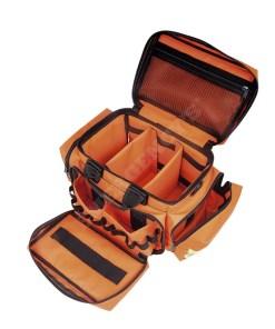 Elite Bags EMERGENCY EM13.025 4