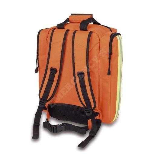 Elite Bags EMERGENCY EM13.027 2