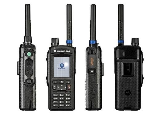 MTP6650 1
