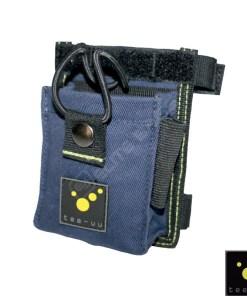 Elite Bags TALK TE05.074 2