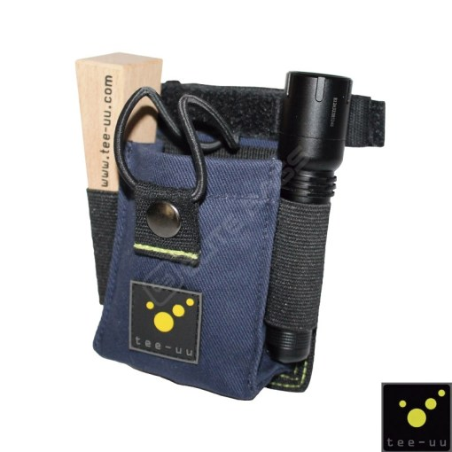 Elite Bags TALK TE05.074 3