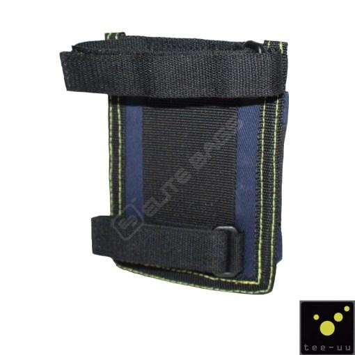 Elite Bags TALK TE05.074 4