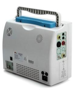 contec cms8000 monitor portatil sinais vitais ecg nibp spo2 621 5 20181017093401