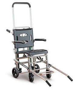Macas e Cadeiras de Transporte