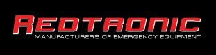 redtronic logo1
