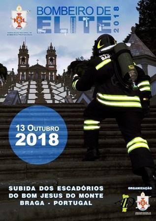 CARTAZ BOMBEIRO ELITE 2018 prq