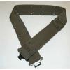 cinturão de sapador
