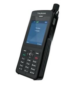 Telefones Satélite