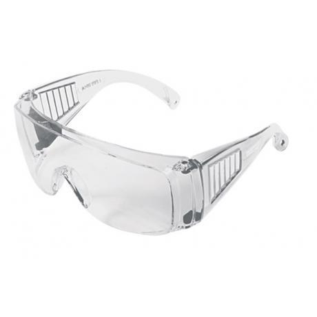 oculos de protecao vicsa persona vic55210 ca 20713