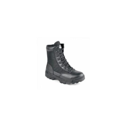 bota original swat 1152 side zip 1