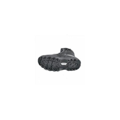 bota original swat 1152 side zip 4