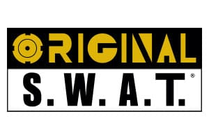 logo original swat