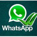 descargar gratis whatsapp