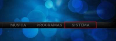 Kodi Stream Live TV: Configurar canales TV en VIVO y Guia Programación 2
