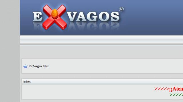exvagos net