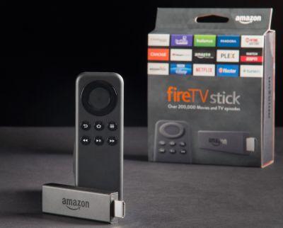 Dos formas de instalar KODI en FireStick de Amazon (actualizado 2019) 3