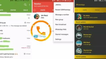 descargar whatsapp plus jimods apk