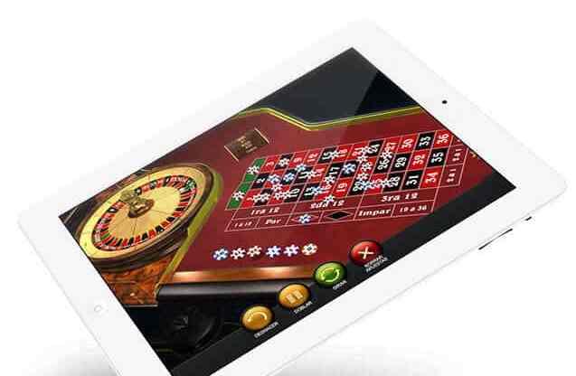 Cómo elegir las mejores APK para casinos online