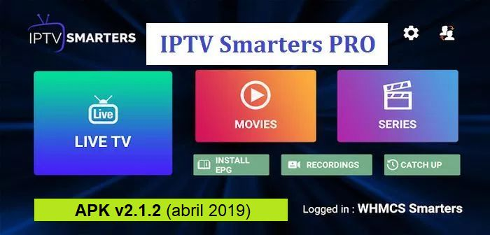 Image Result For Iptv London