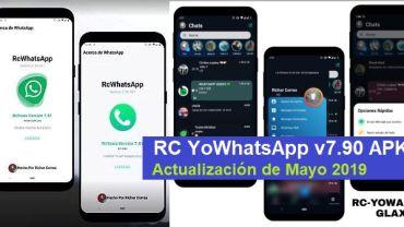 descargar rc yowhatsapp 7.90