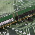 Limpiar memoria RAM