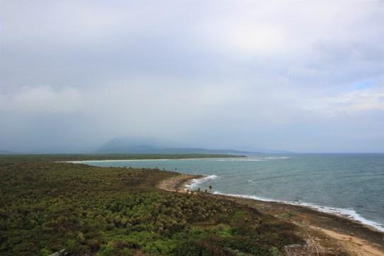 Morant Point Lighthouse