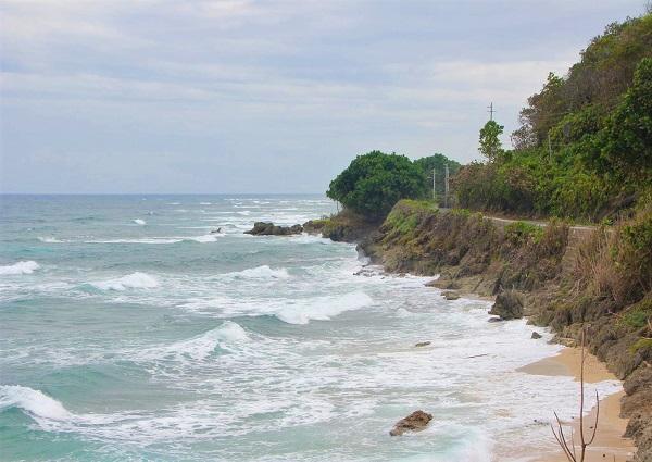 Eastcoast Jamaica