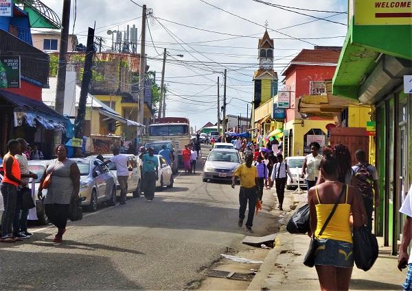 St.Anns-Bay-Main-Street