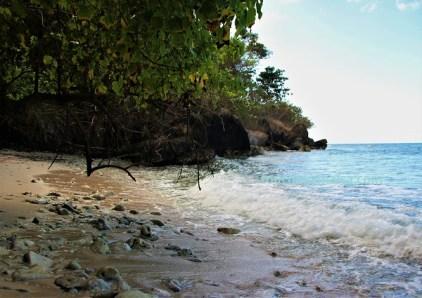 Negril Jamaika