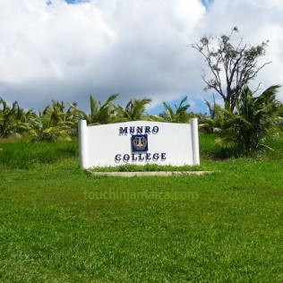 Potsdam Jamaika
