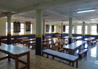 Munro College Jamaika