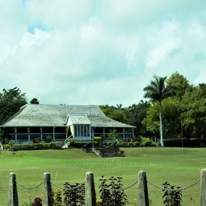 Seville Greathouse Jamaika
