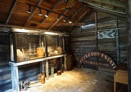 Ausstellung-Geschichte-Appleton-Estate