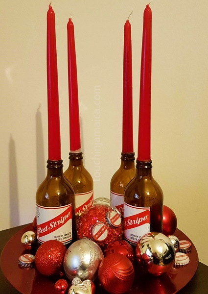 Red Stripe Adventsdeko fertig (2).jpg