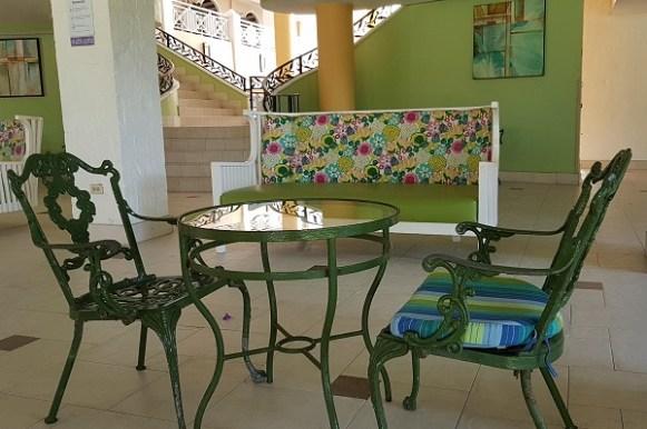 Holiday Inn Montego Bay Erfahrungen